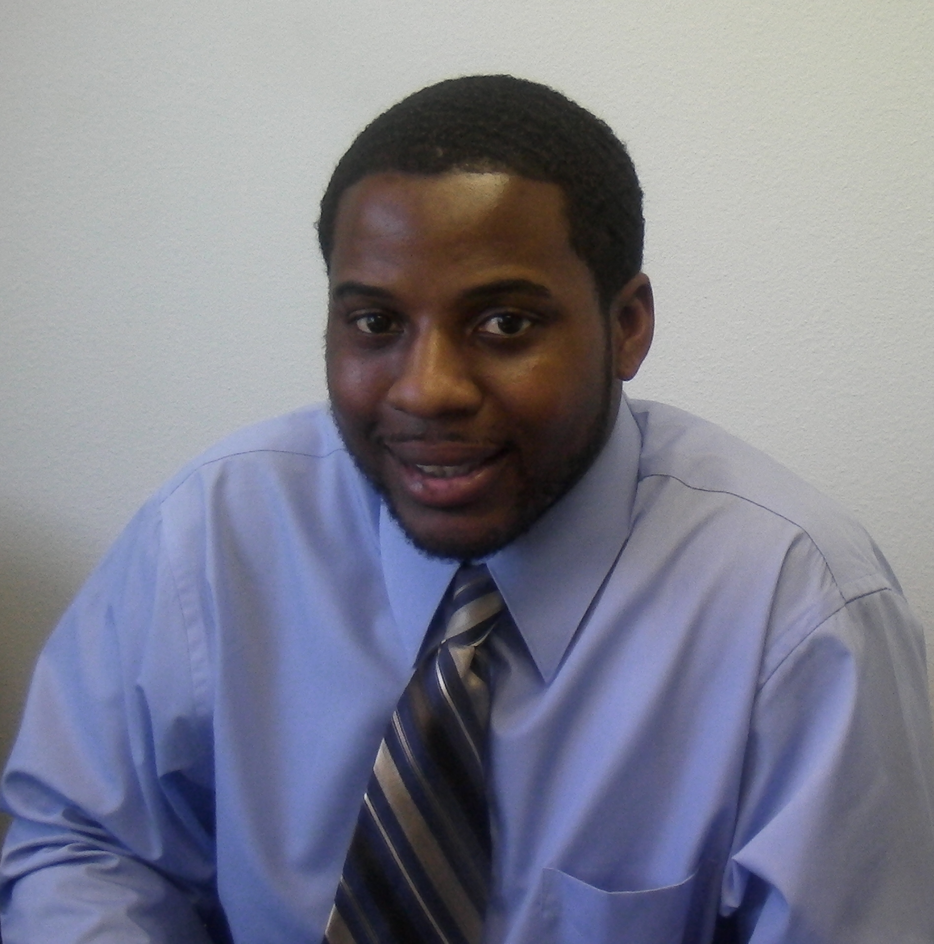 Jamara Clark Of C Amp B Multimedia Suncoast Community Capital