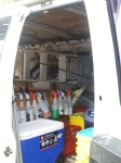 mobile detailing Bradenton