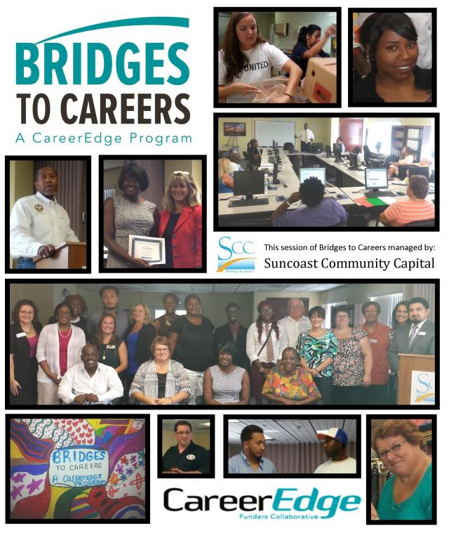 aug_sept_2014_bridges_class_collage